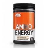 Optimum Nutrition - Essential Amino Energy 270 g