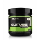 Optimum Nutrition - Glutamine Powder 630 g