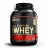 Optimum Nutrition - Gold Standard 100% Whey 2.27 kg