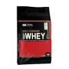Optimum Nutrition - Gold Standard 100% Whey 4.54 kg alu pakovanje