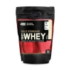 Optimum Nutrition - Gold Standard 100% Whey 450 g