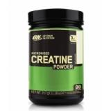 Optimum Nutrition - Micronized Creatine Powder 317 g