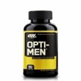Optimum Nutrition - Opti-Men 180 kapsula
