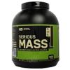 Optimum Nutrition - Serious Mass 2.73 kg