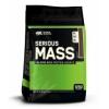 Optimum Nutrition - Serious Mass 5.45 kg