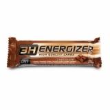 Qnt - 3H Energizer Bar 80 g