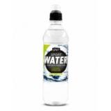 Qnt - Active Water 500 ml