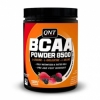 Qnt - BCAA 8500 350 g