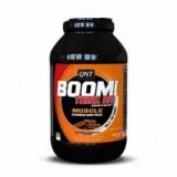 Qnt - Boom Gainer 3 kg