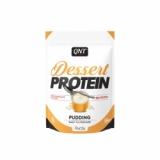 Qnt - Dessert Protein 480 g