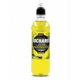 Qnt - IsoCharge 500 ml