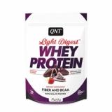 Qnt - Light Digest Whey Protein 500 g
