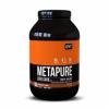 Qnt - Metapure Zero Carb 1 kg