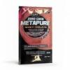 Qnt - Metapure Zero Carb 20 g