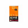 Qnt - Metapure Zero Carb 30 g