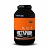 Qnt - Metapure Zero Carb 908 g