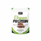 Qnt - Vegan Protein 2 kg