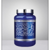 SCITEC Nutrition - 100% Whey Protein 920 g