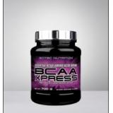 SCITEC Nutrition - BCAA Xpress 700 g