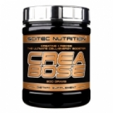 SCITEC Nutrition - CreaBose 300 g