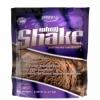 Syntrax - Whey Shake