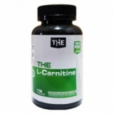 THE Nutrition - THE Acetyl L-Carnitine 150 kapsula