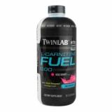 Twinlab - L-Carnitine Fuel 1100 473 ml