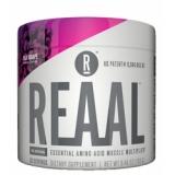 Twinlab - Reaal Powder 183 g