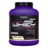 Ultimate Nutrition - 100% Whey Prostar 2.3 kg