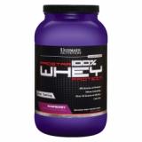Ultimate Nutrition - 100% Whey Prostar 4.54 kg