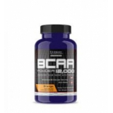 Ultimate Nutrition - BCAA 12.000 457 g