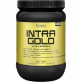 Ultimate Nutrition - Intra Gold 360 g