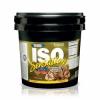 Ultimate Nutrition - Iso Sensation 93 2.27 kg