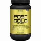Ultimate Nutrition - Post Gold 387 g