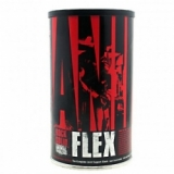 Universal - Animal Flex 44 komada