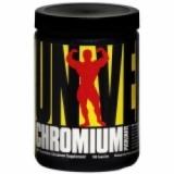 Universal - Chromium Picolinate 100 kapsula