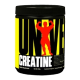 Universal - Creatine 1 kg