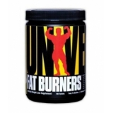 Universal - Fat Burners 100 tableta