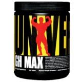 Universal - GH Max 180 tableta