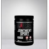 Universal - Jointment Sport 120 kapsula
