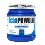 Yamamoto Nutrition - BCAA 2:1:1 Powder 300 g