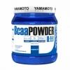 Yamamoto Nutrition - BCAA 8:1:1 Powder 300 g