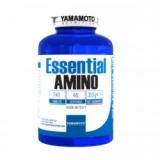 Yamamoto Nutrition - Essential Amino 240 tableta
