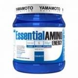 Yamamoto Nutrition - Essential Amino Energy 200 g