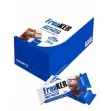 Yamamoto Nutrition - FreaKER 50 g