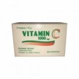 Zdravlje Lek - Vitamin C 1000mg 10 komada